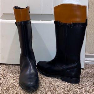 Clark's Core Tex (waterproof ) boots